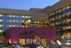 Hotel Camino Real en Nuevo Laredo Tam